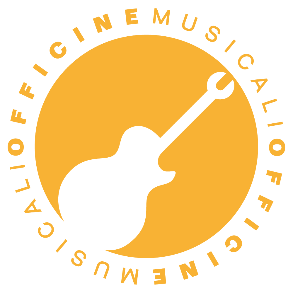 Officine Musicali