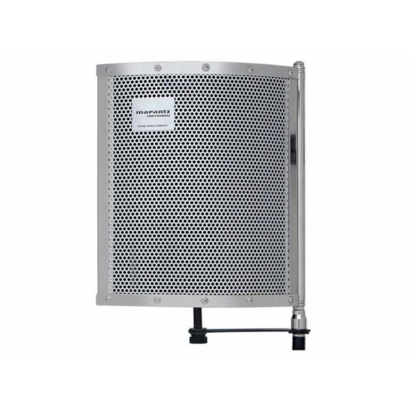Sound Shield Compact