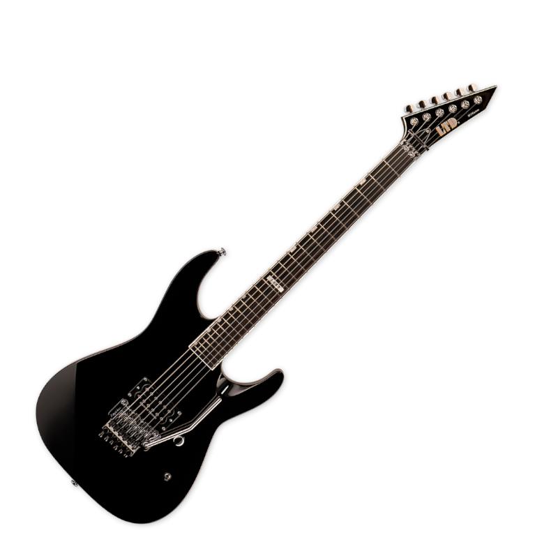 M-1 Custom 87 Black