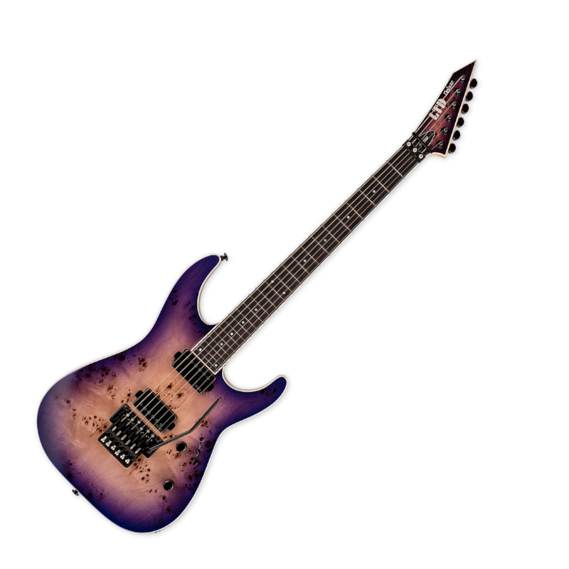M-1000 Purple Natural